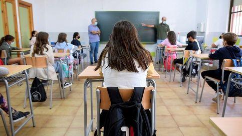 ¿Por qué la educación es cada vez peor en España? Habla (mal) un profe de instituto