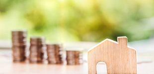 Post de Plusvalía municipal: claves para entender el lío judicial y cómo afecta al contribuyente