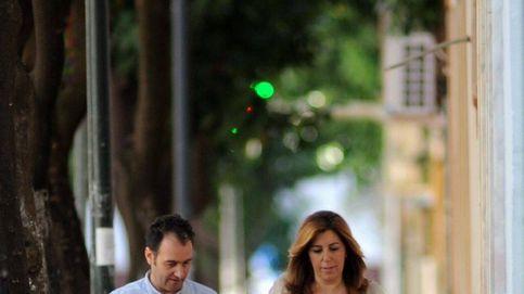 Comienza la campaña en Andalucía: el lado íntimo de los candidatos