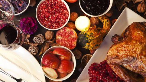 A la americana y con pavo: planes para celebrar el Día de Acción de Gracias