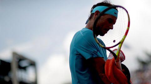 Rafa Nadal vs Richard Gasquet: Siga en directo el partido de Roland Garros
