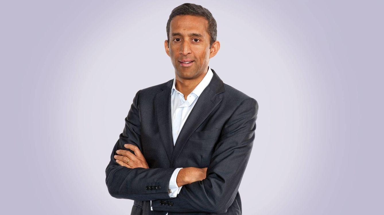 Paulo Soares (Campofrío): En la economía circular, hay una oportunidad rentable