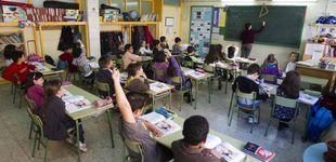 Post de El obstáculo educativo que ni los padres ni la escuela pueden superar