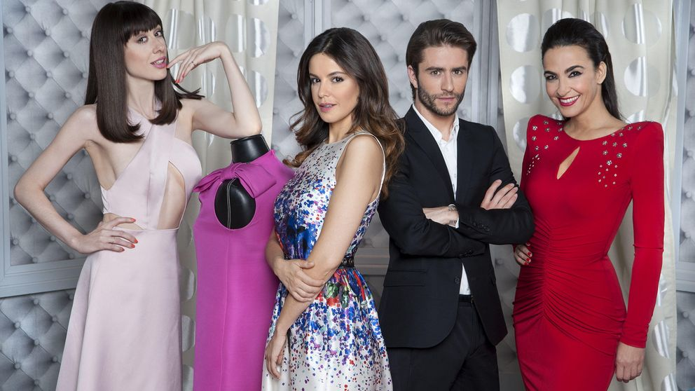'Cámbiame' llega con éxito a la mañana de Telecinco con un 13,8% de 'share'