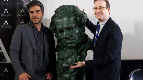 Todo para las mujeres... sin las mujeres: el falso feminismo de los premios Goya