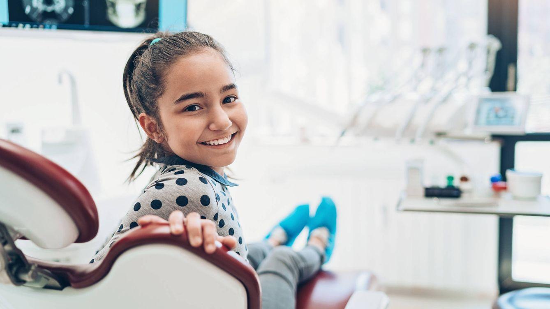 Cómo tratar el bruxismo infantil y cuáles son sus consecuencias