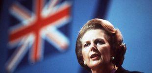 Post de La elegancia clásica de Margaret Thatcher vuelve con el estreno de 'The Crown'