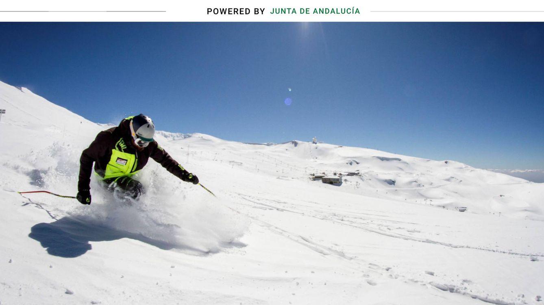 Sierra Nevada diseña un futuro sostenible con un plan estratégico a diez años