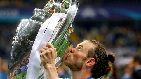 Real Madrid - Roma: horario y dónde ver el debut de Lopetegui en la Champions
