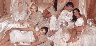Post de Esta mascarilla recupera tu pelo, es la favorita de las Kardashian y la puedes comprar en Amazon