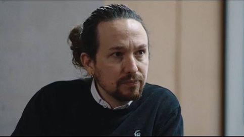 Iglesias, en 'Salvados': Lo de Puigdemont no es igual de reprobable que lo que hizo el Rey