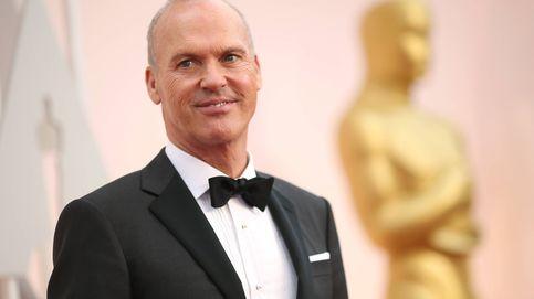 Michael Keaton a los 70: de su curioso nombre real a su romance con una actriz de 'Friends'