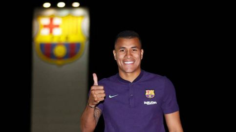 El Barcelona, cinco años bajo en defensas: 120 millones desde que se retiró Puyol
