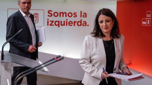 El PSOE forzará a Rajoy a comparecer en un pleno específico sobre igualdad