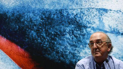 Jaume Roures, el auténtico Tsunami Democràtic
