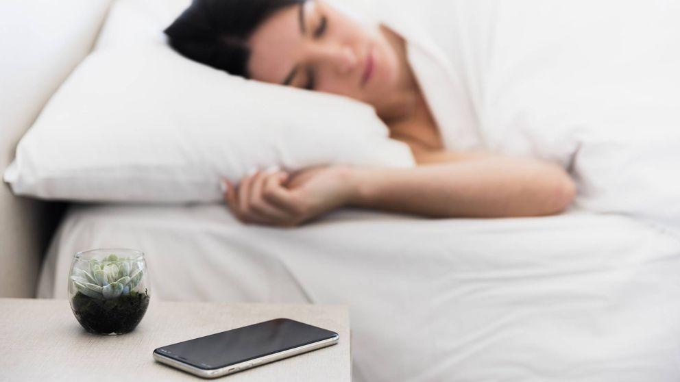 La función oculta de iOS 13: no cargará tu batería por completo mientras duermes