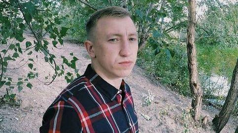 El opositor bielorruso Vitaly Shishov es hallado ahorcado en la capital de Ucrania