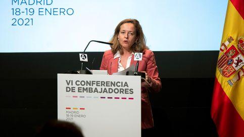 España y Francia, a la cabeza en ayudas públicas por el coronavirus de la UE