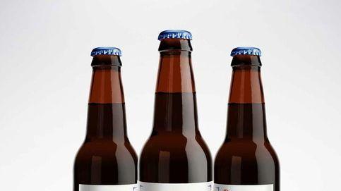 ¿A qué sabe tu cerveza? Las versiones más originales del mercado