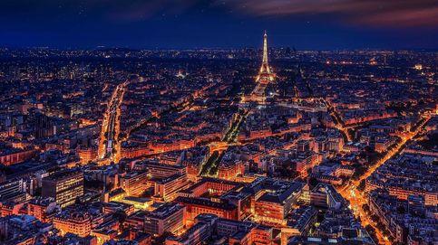 Esta es la guía gastronómica definitiva si vas a París