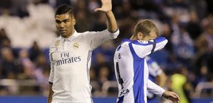 Post de Partidos y horarios de la primera jornada de Liga en Primera División