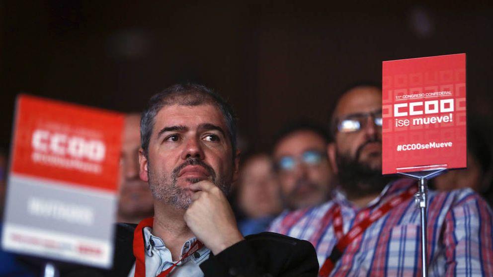 CCOO desmiente a Sánchez: no ha negociado reducir los contratos