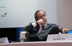 La Audiencia Nacional levanta la imputación del presidente de Damm, Demetrio Carceller
