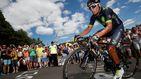 El cansancio de Quintana en el Tour y un año perdido por un doblete imposible