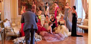 Post de El Baile de Debutantes de París: la cita más glamurosa de la jet set internacional