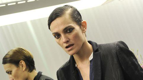 Laura Ponte, sobre el enlace de su ex, Beltrán: Entendería que no me invitara