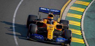 Post de Las trampas de McLaren: cómo evitar dar marcha atrás