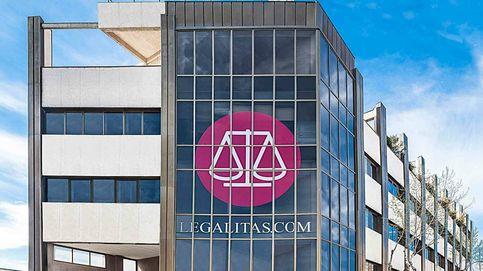 Portobello cierra la compra de Legalitas por cerca de 130 millones de euros