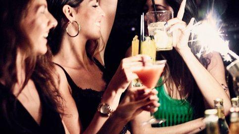 Las bebidas espirituosas recaudan menos que antes de la subida de impuestos