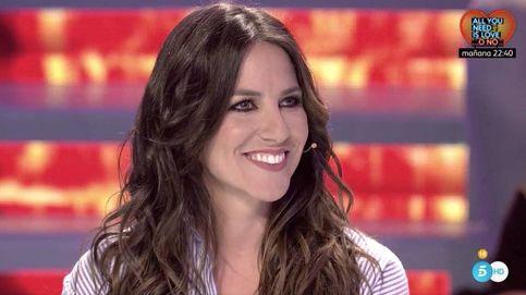 ¿Quién es Irene Junquera, concursante de 'GH VIP 7'? De 'El Chiringuito' a Mediaset