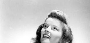 Post de Quince años sin Katharine Hepburn: así fue su discreto paso por España