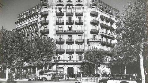 Todos los secretos del hotel Majestic contados por sus propietarios, los Soldevila