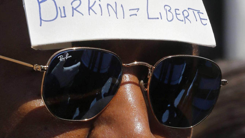 Europa abandona el 'laissez faire' con la religión y le aprieta las tuercas al islam