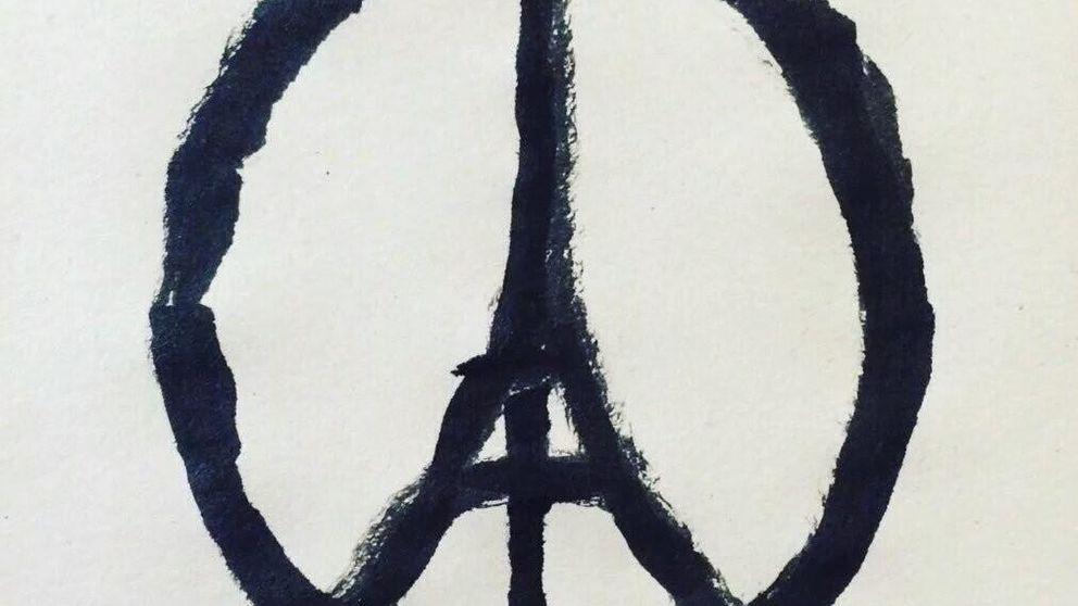 'Fakes', horror y solidaridad, así se vivió en redes sociales la tragedia de París