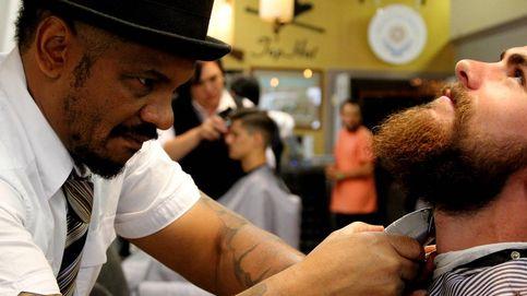 Las mejores ofertas en recortadoras de barba en el Prime Day 2020
