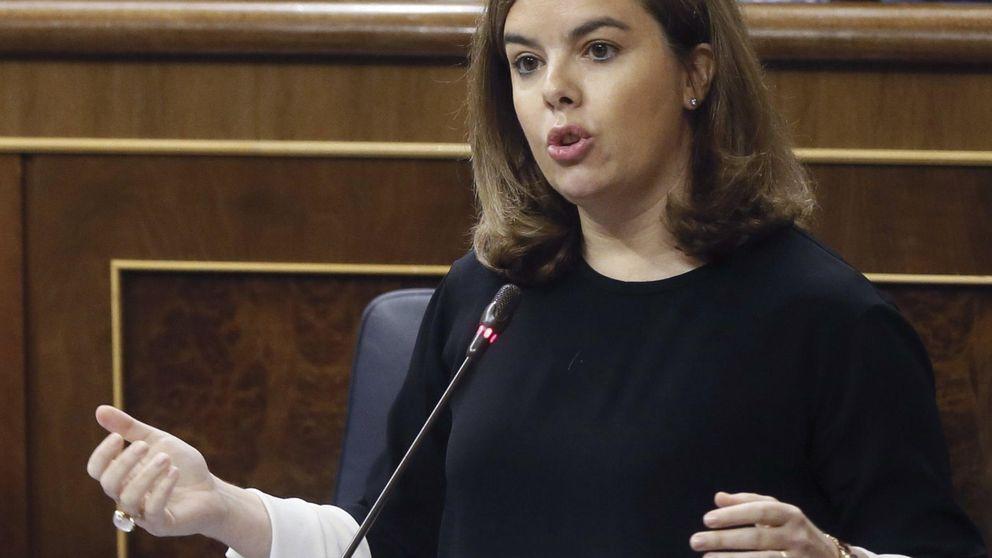 El Gobierno destinará 13 millones de euros a las ONG para atender a refugiados