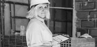 Post de Esta empresa impulsa la integración de la mujer en la construcción