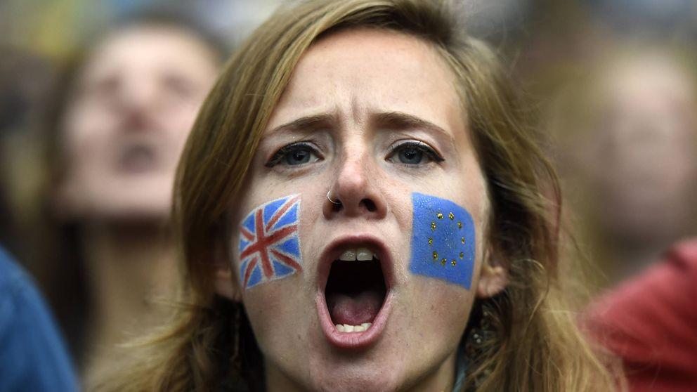 Reino Unido seguirá siendo un país abierto, tolerante y comprometido