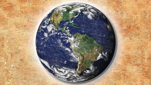 ¿Superarías este examen de instituto sobre Geografía? Compruébalo