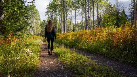 Cuántas calorías se queman caminando 10.000 pasos: ¿sirve para adelgazar?