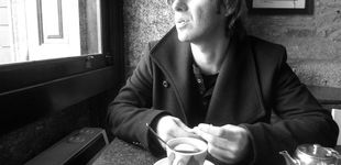 Post de Muere a los 43 años el músico francoespañol Alexandre Lacaze