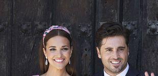 Post de La casualidad que vuelve a unir a Paula Echevarría y David Bustamante este viernes