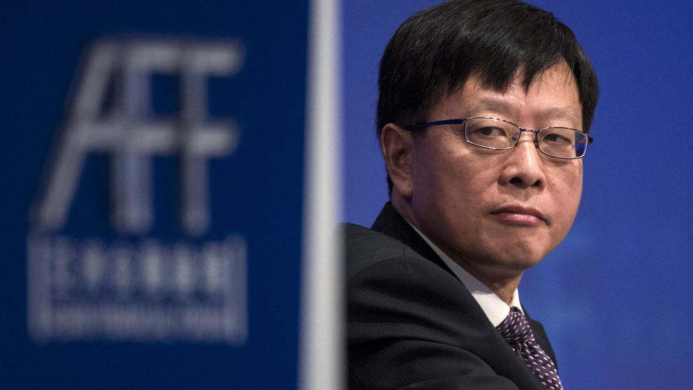 China apuntala la compra Miquel Alimentació con su fondo soberano