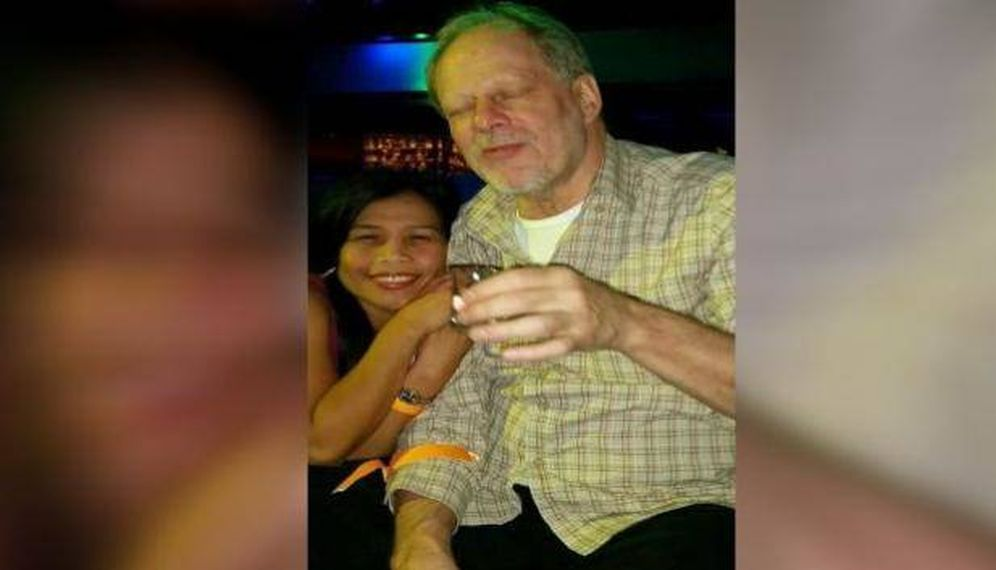Image result for stephen paddock quien es