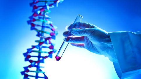 Los test genéticos: su validez y cómo nos pueden ayudar