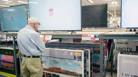 Nuevas etiquetas para la compra inteligente de electrodomésticos